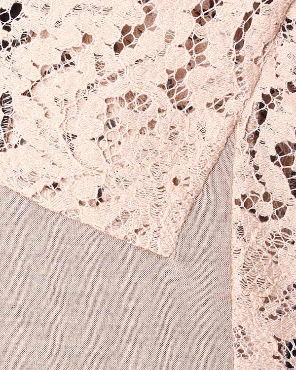 женская свитшот № 21, сезон: зима 2015/16. Купить за 8900 руб. | Фото $i