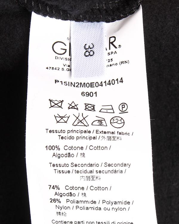 женская свитшот № 21, сезон: зима 2015/16. Купить за 15600 руб. | Фото 5