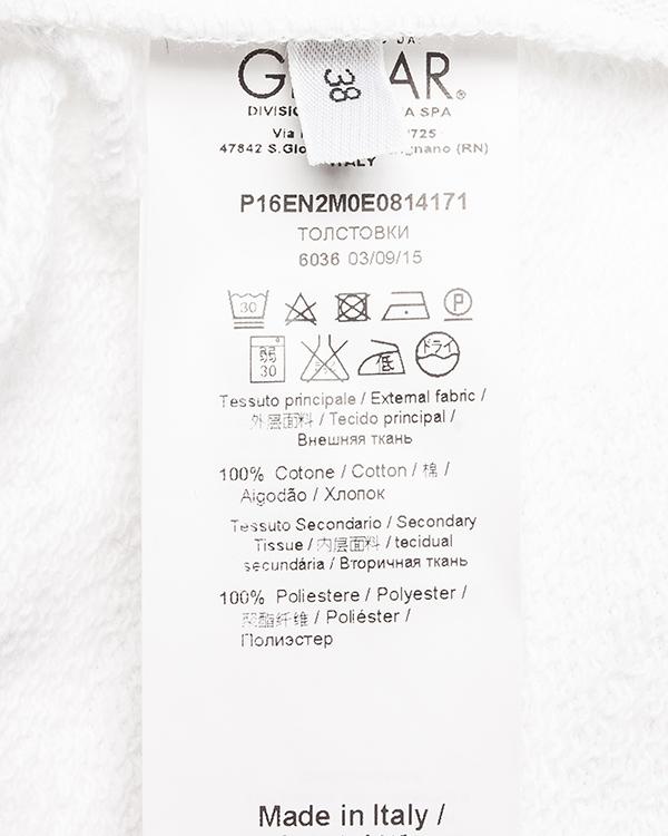 женская свитшот № 21, сезон: лето 2016. Купить за 11500 руб. | Фото 5