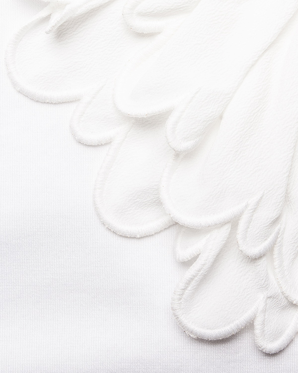 женская топ № 21, сезон: лето 2016. Купить за 11500 руб. | Фото 4