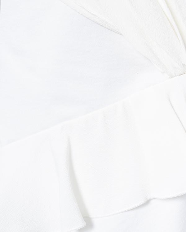 женская топ № 21, сезон: лето 2016. Купить за 11200 руб. | Фото $i