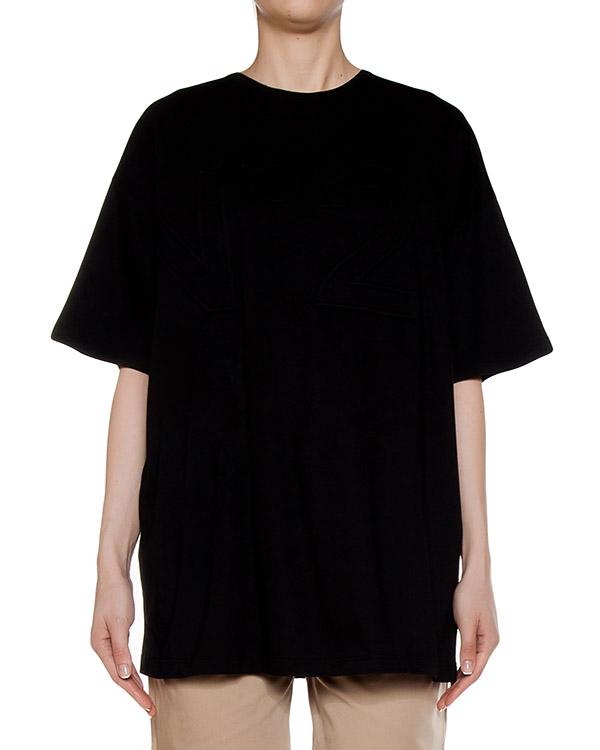 женская футболка № 21, сезон: лето 2017. Купить за 7900 руб. | Фото $i