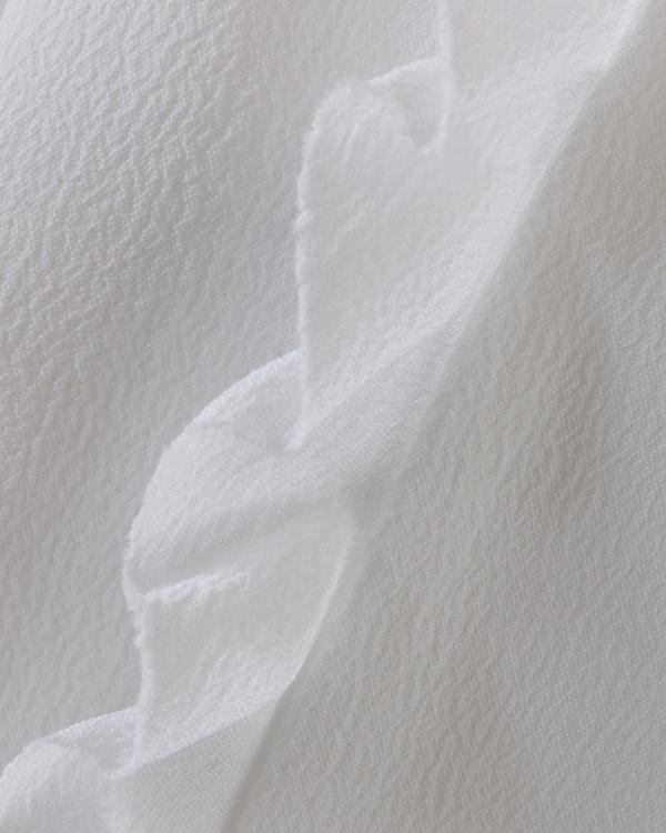 женская блуза № 21, сезон: зима 2017/18. Купить за 35200 руб. | Фото $i