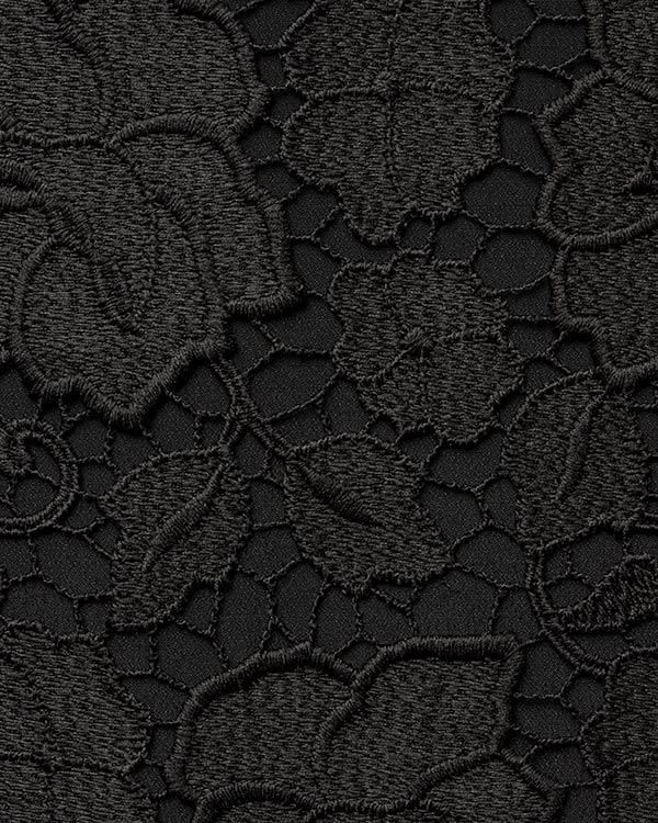 женская платье № 21, сезон: зима 2016/17. Купить за 42400 руб.   Фото 4