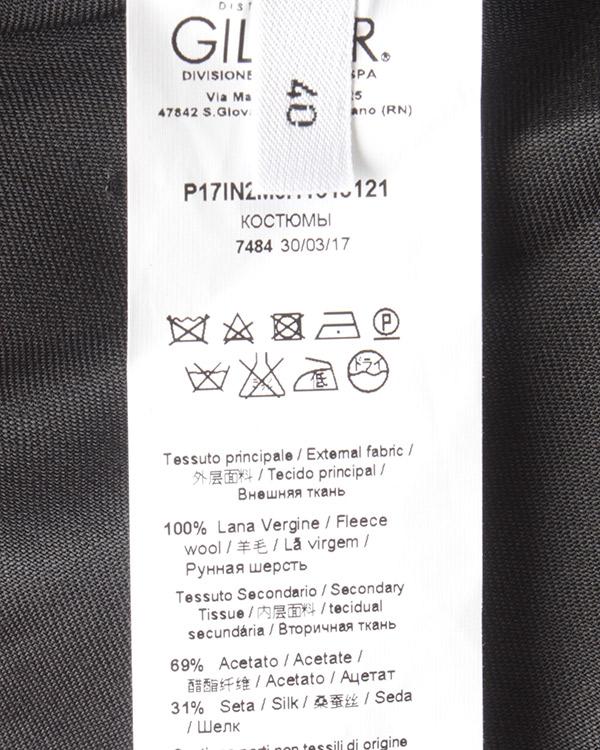 женская платье № 21, сезон: зима 2017/18. Купить за 57600 руб. | Фото $i