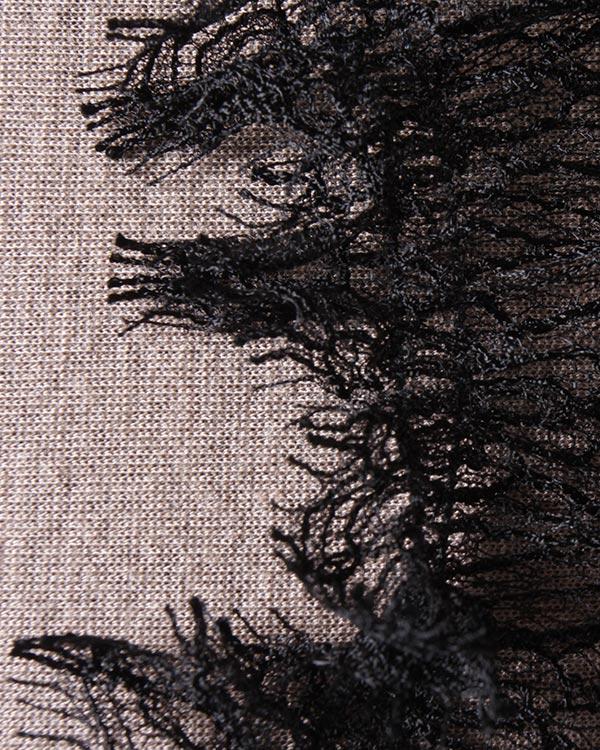 женская платье № 21, сезон: зима 2017/18. Купить за 47100 руб. | Фото $i