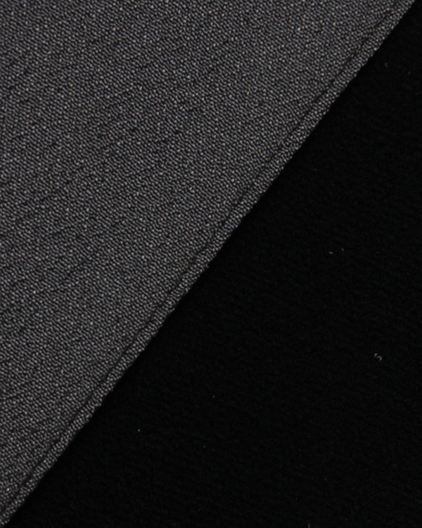 женская платье № 21, сезон: зима 2017/18. Купить за 62500 руб. | Фото $i