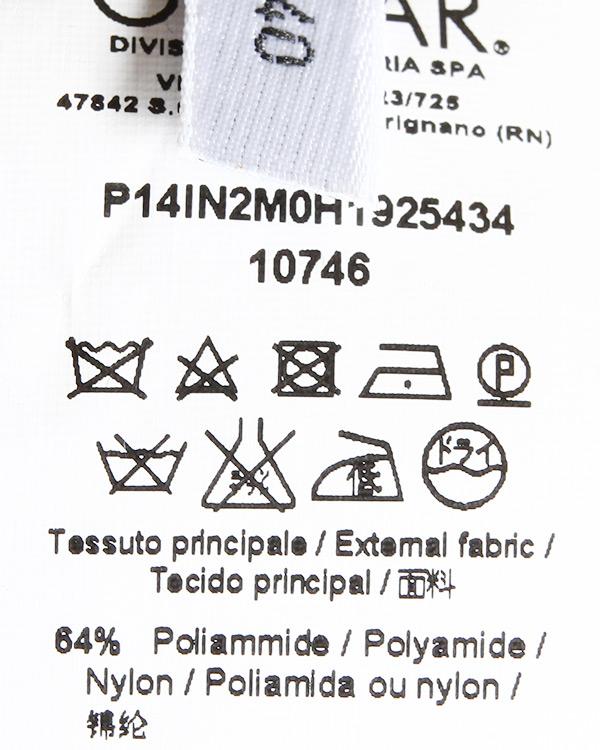 женская платье № 21, сезон: зима 2014/15. Купить за 37000 руб. | Фото 5