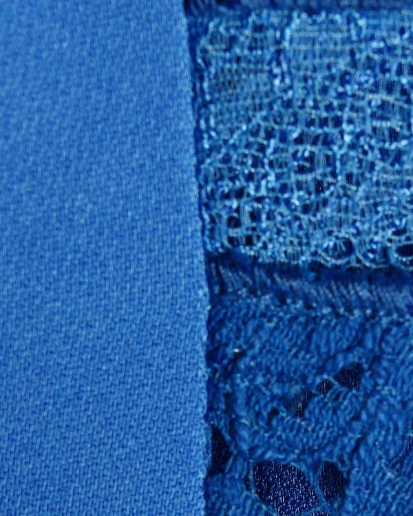 женская платье № 21, сезон: зима 2014/15. Купить за 35300 руб. | Фото 4