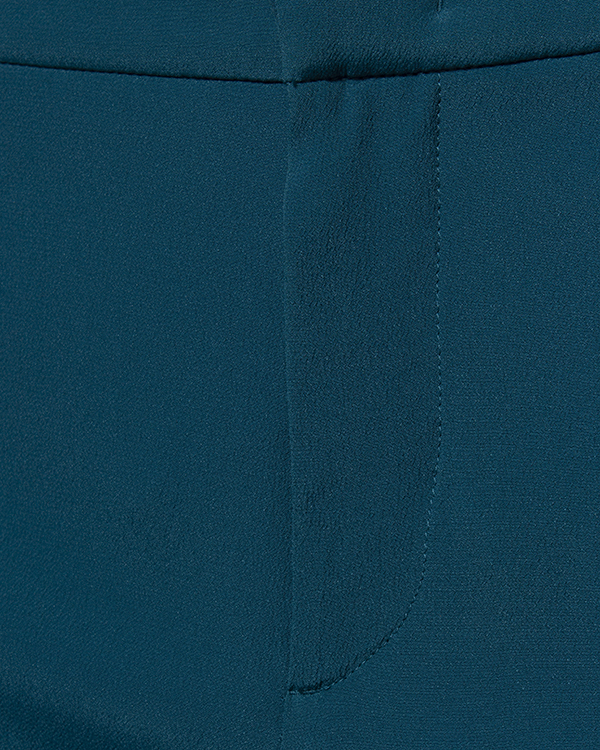 женская брюки № 21, сезон: лето 2016. Купить за 12100 руб. | Фото 5