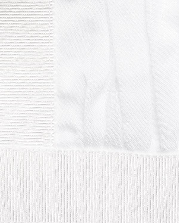 женская топ № 21, сезон: лето 2016. Купить за 15300 руб. | Фото 4