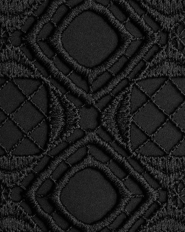 женская блуза № 21, сезон: лето 2016. Купить за 13100 руб. | Фото 4