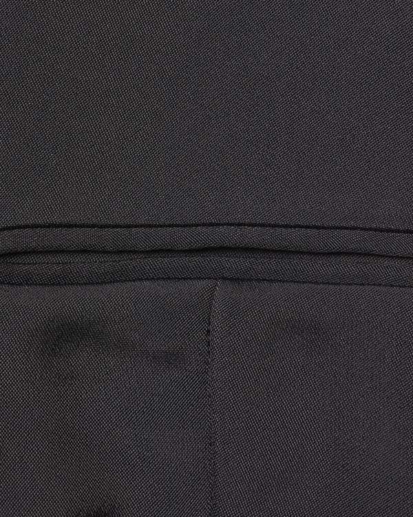 женская брюки № 21, сезон: зима 2015/16. Купить за 25300 руб. | Фото 4