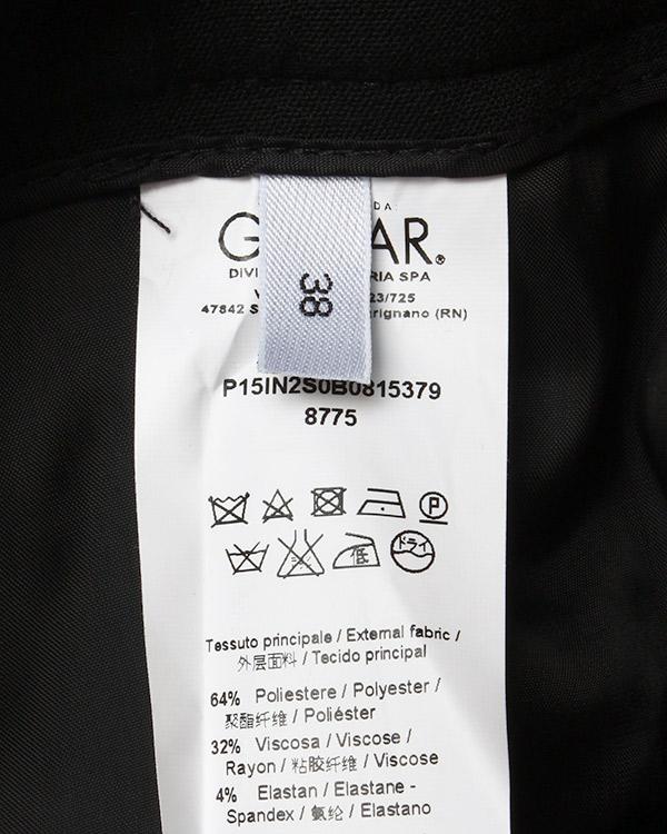 женская брюки № 21, сезон: зима 2015/16. Купить за 16300 руб. | Фото 5