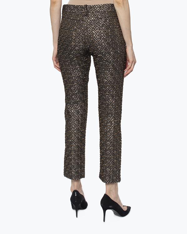 женская брюки № 21, сезон: зима 2015/16. Купить за 20600 руб. | Фото 4