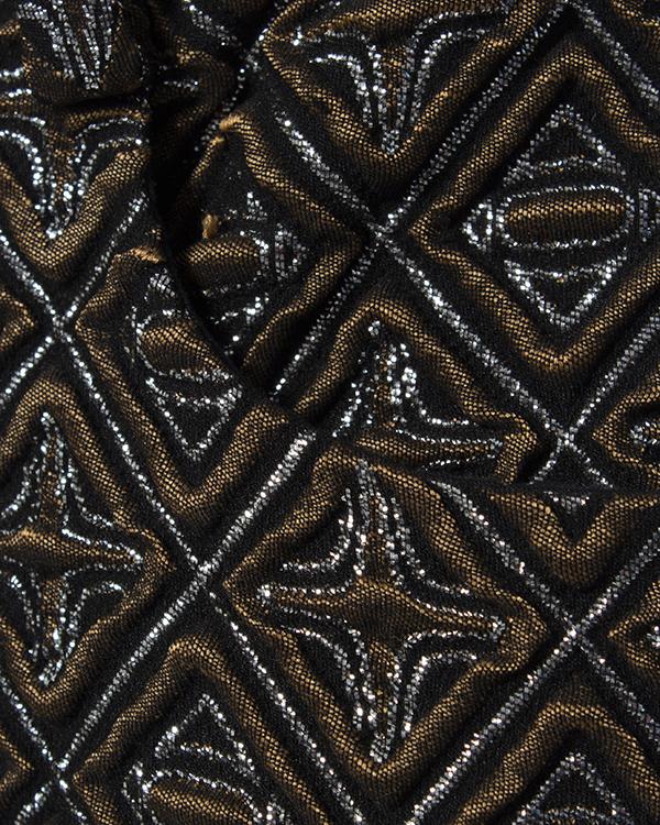 женская брюки № 21, сезон: зима 2015/16. Купить за 20600 руб. | Фото 5