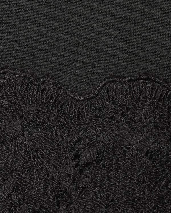 женская юбка № 21, сезон: зима 2015/16. Купить за 26600 руб. | Фото 4