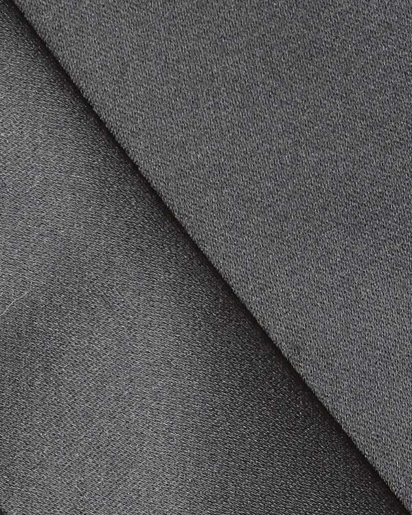женская юбка № 21, сезон: зима 2015/16. Купить за 16800 руб. | Фото 4