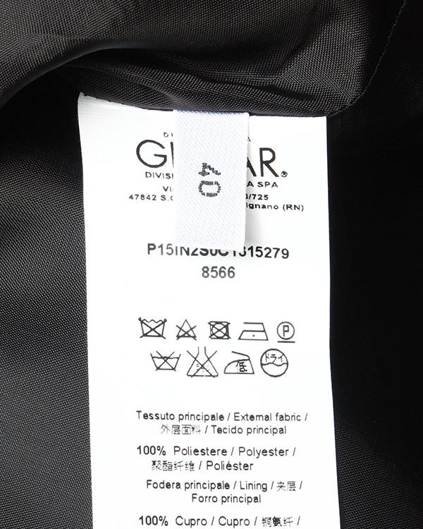 женская юбка № 21, сезон: зима 2015/16. Купить за 16800 руб. | Фото 5