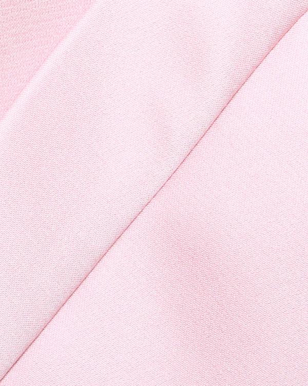 женская юбка № 21, сезон: зима 2015/16. Купить за 12000 руб. | Фото 4