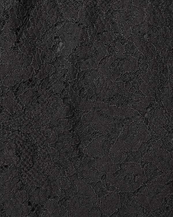женская юбка № 21, сезон: зима 2015/16. Купить за 19100 руб. | Фото 4