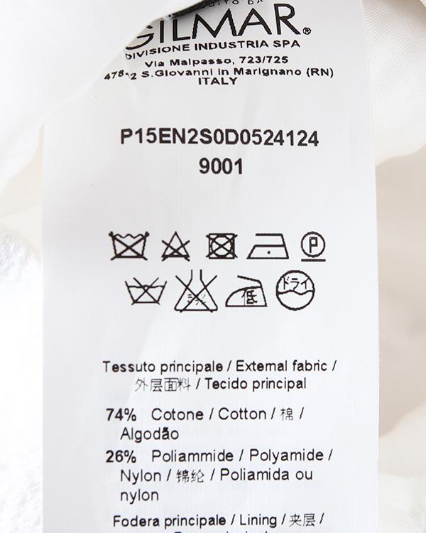 женская шорты № 21, сезон: лето 2015. Купить за 15400 руб. | Фото 5