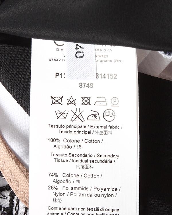 женская топ № 21, сезон: лето 2015. Купить за 13700 руб. | Фото 5