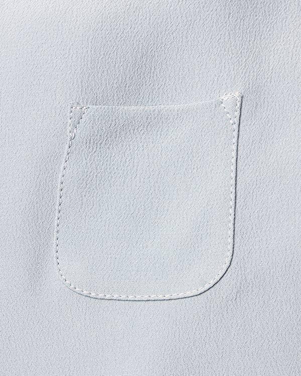 женская блуза № 21, сезон: зима 2015/16. Купить за 20600 руб. | Фото 4