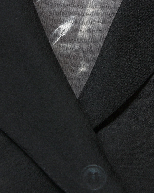 женская блуза № 21, сезон: лето 2015. Купить за 16500 руб.   Фото 4