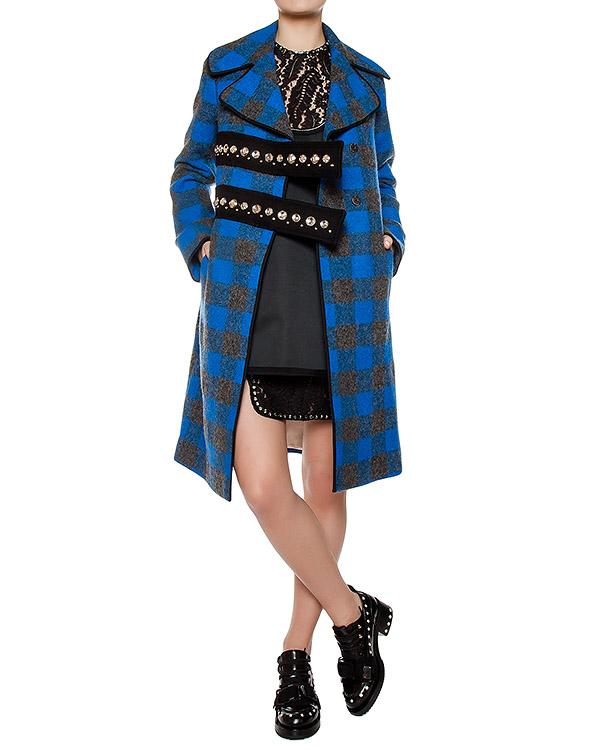 женская платье № 21, сезон: зима 2016/17. Купить за 46100 руб.   Фото $i