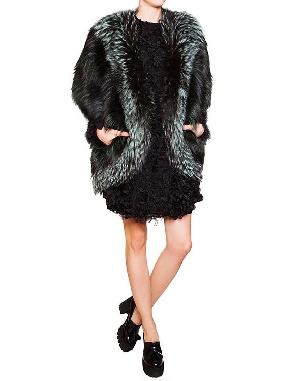 женская платье № 21, сезон: зима 2015/16. Купить за 72600 руб. | Фото 3