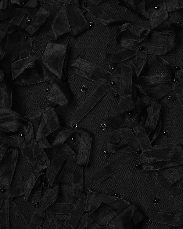 женская платье № 21, сезон: зима 2015/16. Купить за 72600 руб. | Фото 4