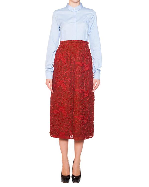 платье  артикул N2SH271 марки № 21 купить за 40500 руб.
