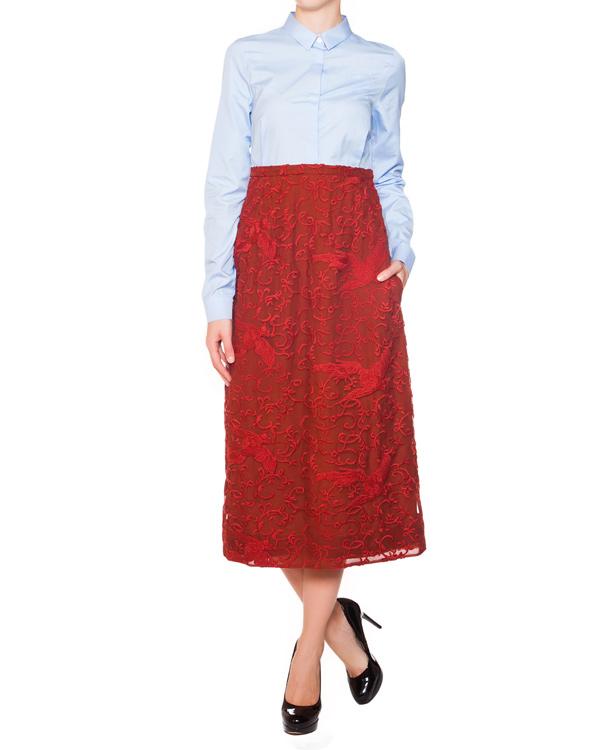 женская платье № 21, сезон: лето 2015. Купить за 45000 руб. | Фото 2