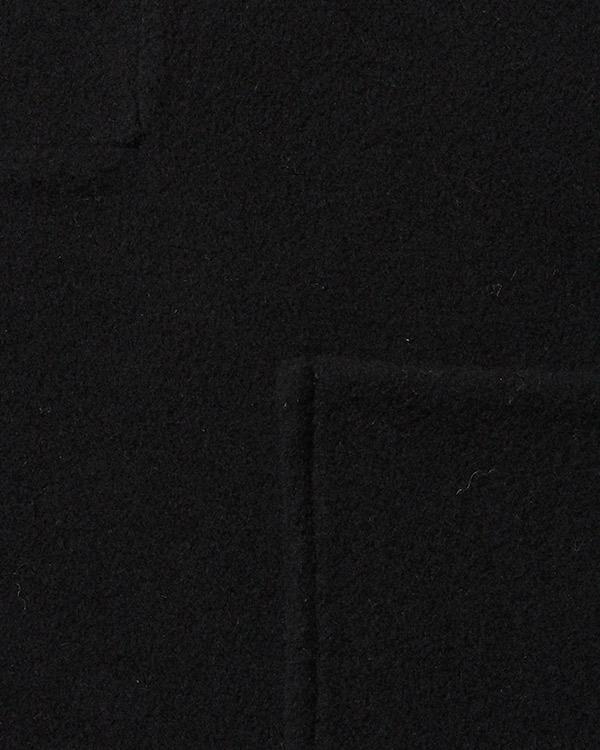 женская худи № 21, сезон: зима 2015/16. Купить за 37500 руб. | Фото 4