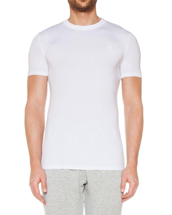 футболка  артикул N3M200030 марки Ermenegildo Zegna купить за 6500 руб.