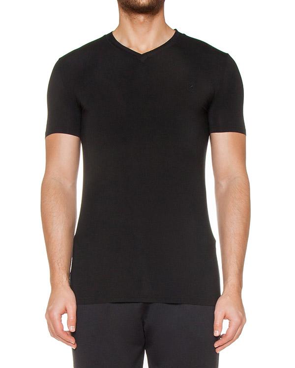 футболка  артикул N3M800030 марки Ermenegildo Zegna купить за 6500 руб.