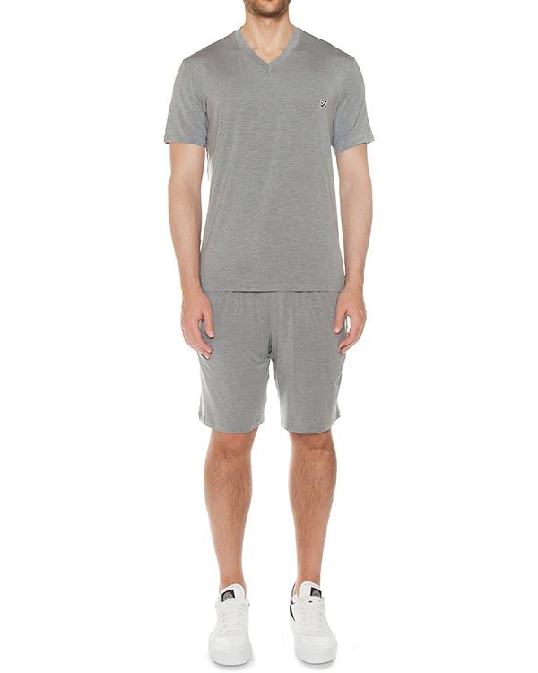 пижама  артикул N6H100140 марки Ermenegildo Zegna купить за 15400 руб.