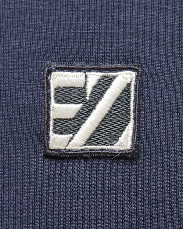 мужская пижама Ermenegildo Zegna, сезон: лето 2017. Купить за 15400 руб.   Фото $i