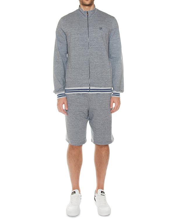 спорт.костюм  артикул N6H570030 марки Ermenegildo Zegna купить за 36500 руб.