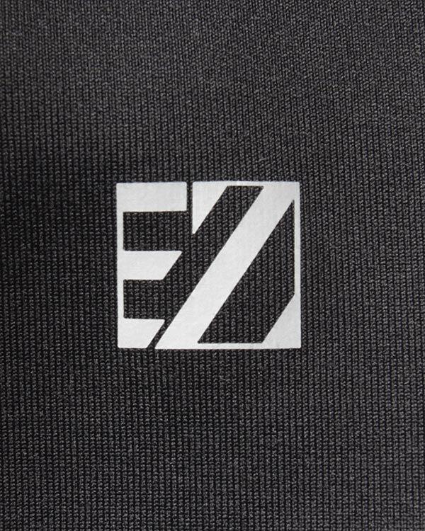 мужская спорт.костюм Ermenegildo Zegna, сезон: лето 2017. Купить за 34800 руб.   Фото $i