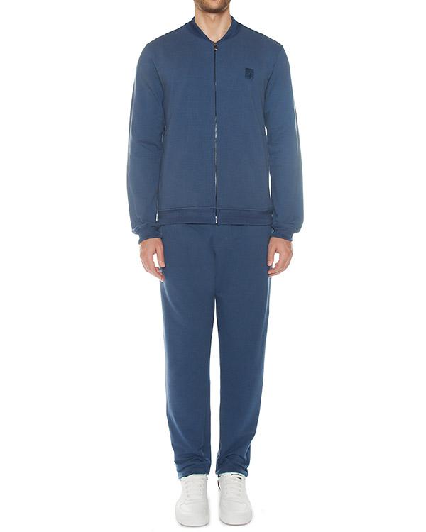 спорт.костюм  артикул N6MG90050-N6N000050 марки Ermenegildo Zegna купить за 44800 руб.
