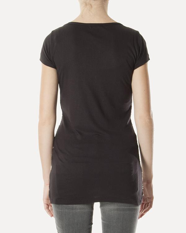 женская футболка G-lish, сезон: зима 2012/13. Купить за 8500 руб. | Фото $i