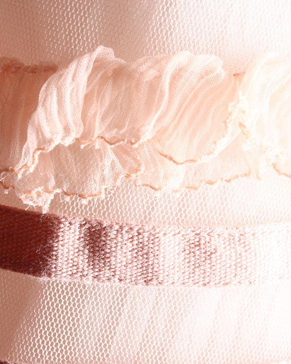 женская юбка P.A.R.O.S.H., сезон: лето 2015. Купить за 17900 руб. | Фото 4
