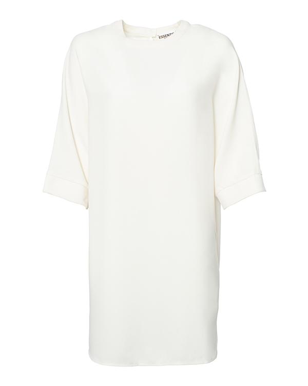 платье  артикул NAMPA марки Essentiel купить за 8500 руб.
