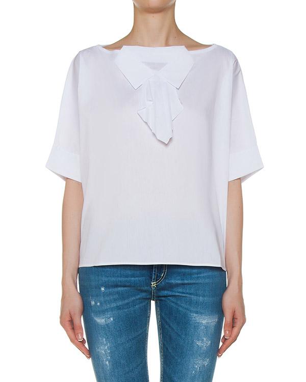 блуза  артикул NANA марки Balossa купить за 5600 руб.