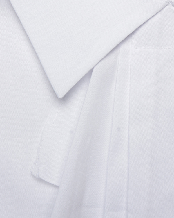 женская блуза Balossa, сезон: лето 2017. Купить за 5600 руб. | Фото $i