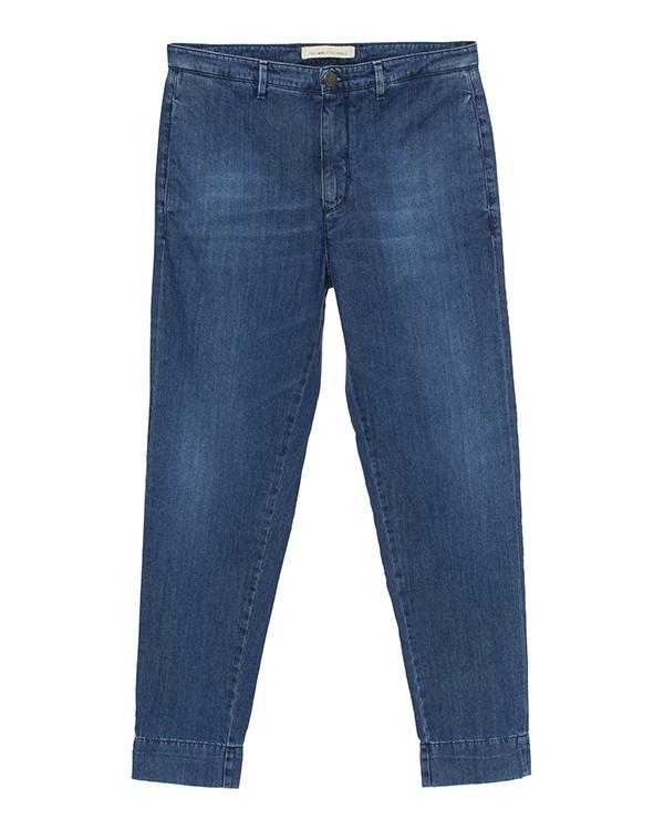 джинсы  артикул NAOIP марки 2M2W купить за 5600 руб.