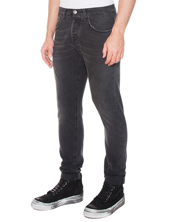 джинсы  артикул NDRM1 марки 2M2W купить за 6700 руб.