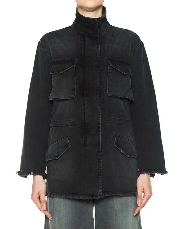 куртка  артикул NDRRU марки 2M2W купить за 21100 руб.